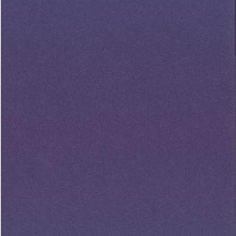Feutrine au mètre pour déco violet
