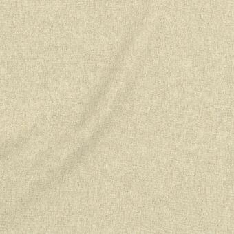 Tissu lin mélangé grande largeur