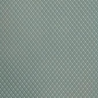 Tissu simili cuir extérieur Canvas bleu clair