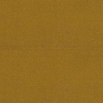 Toile extérieur Liso jaune ocre en dralon