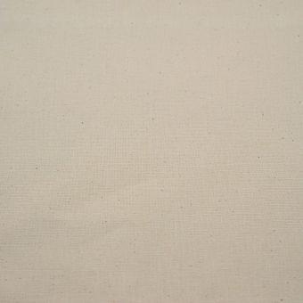 Tissu toile contact alimentaire idéal zéro déchets