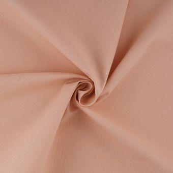 Tissu Montsegur vieux rose