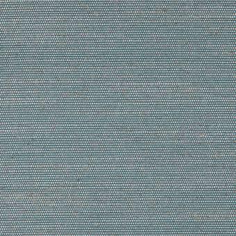 Tissu rideau dépolluant bleu