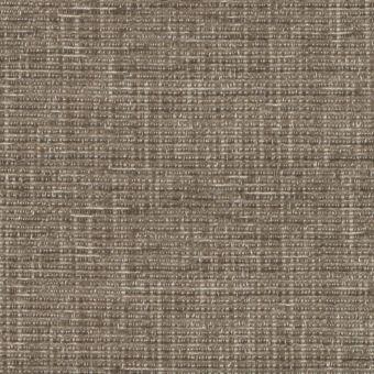 Tissu velours épais pour fauteuil Cassel beige