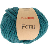 Laine à tricoter