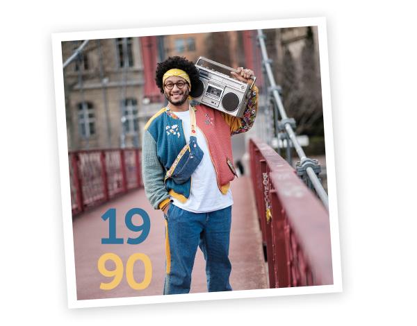 #40ansTissusChallenge