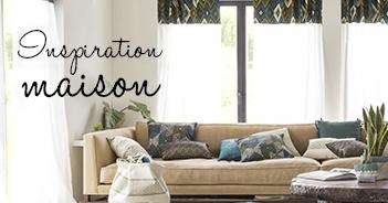 Inspirations maison