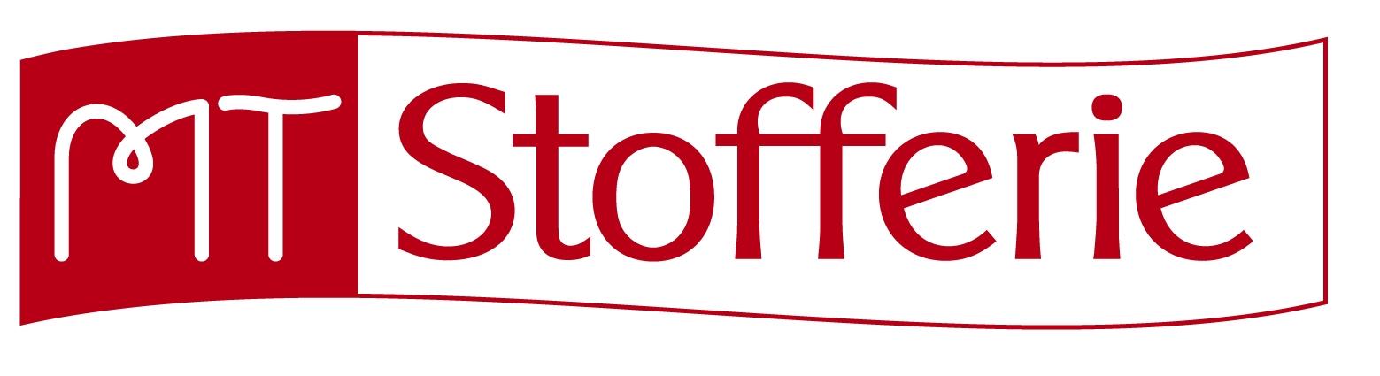 Logo géolocalisation