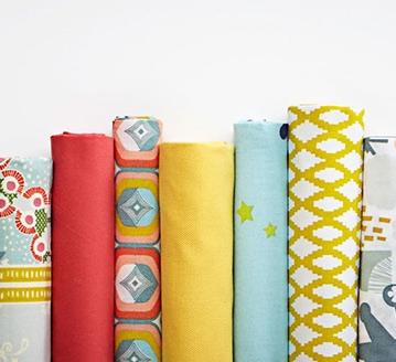 tissus au m tre vente de tissu en ligne mondial tissus. Black Bedroom Furniture Sets. Home Design Ideas