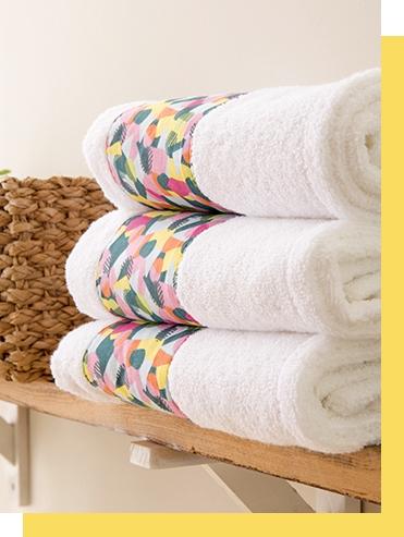 tissus et mercerie en ligne mondial tissus. Black Bedroom Furniture Sets. Home Design Ideas