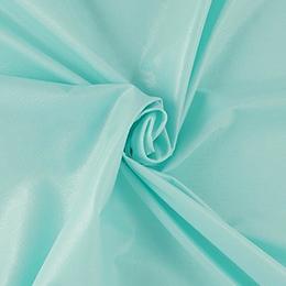 Tissu PUL pour couches lavables vert